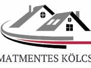 NOK - Nemzeti Otthonteremtési Közösség - kamatmenteskolcson.hu