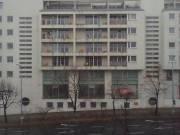 Elcserélném lakásomat és telkemet Miskolc Arany János útcai 1+2fél szoobás lakásra