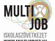 Diákmunka 18-25éves korig, Miskolc, nagyáruházban