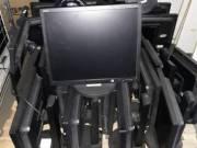 Többféle monitor