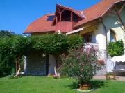 Pécsett, a Bálicsi út elején 134 nm-es szép családi ház eladó., Mecsekoldal-Bálics