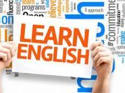 Angol oktatás, külföldi oktatóval