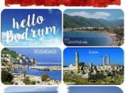 Utazásszervezés Törökországba