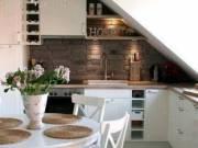 Budaörsön 1 szobás jó állapotú, teraszos kis lakás kiadó!