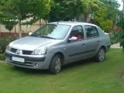 Renault Thalia személygépkocsi elado