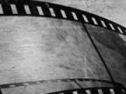 Reklám és referencia film készítést vállalunk