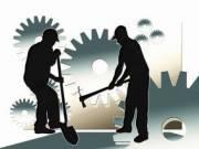 Ablakszigetelési technológia eladó vállalkozóknak