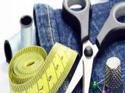Sürgősen VARRODÁKAT KERESÜNK olasz bérmunkákra