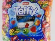 Eladó ukrán édességek 1000 Ft-tól