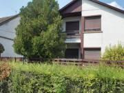 Mezőberény központjában 175 m2-es, kétszintes családi ház eladó
