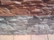 Làbazati és falburkoló kövek közvetlen a gyàrtótól