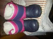 kislàny cipők eladok