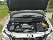 Zoé Mobil Autókozmetika