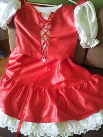 csodaszép menyasszonyi ruha eladó - Sajószentpéter - Ruházat df2313cf2d
