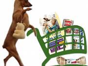 DurmiShop Kutya Macska kisállat eledel és felszerelés