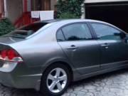 Eladó 2007-es Honda Civic Sedan