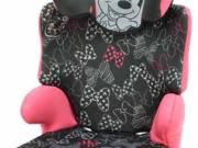Nania Disney Befix - gyerekülés 15-36 kg - Minnie