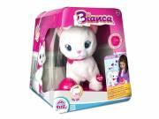 Bianca interaktív kiscica