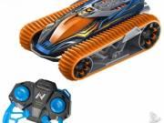Nikko Velocitrax távirányítós autó - narancssárga