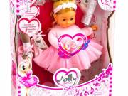 Bambolina - Molly balerina