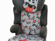 Nania Disney Befix bizt. ülés 15-36 kg Mickey