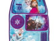 Zsebes tároló autóba - 40x60 cm Disney Frozen - KAUFMANN