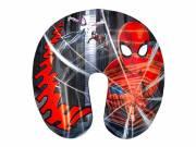 Pókember: nyakpárna - 28 x 25 cm - Marvel