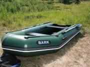 Bark BT270