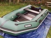 Bark BT310SD