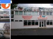 Győri kereskedelmi cég keres raktáros kollégát.