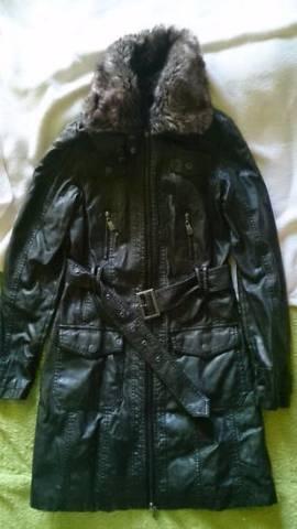Mayo Chix női kabát - Nárai - Ruházat d185487c16