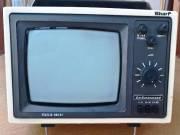 Silelis TV 405 D-1 FF hagyományos képcsöves TV eladó