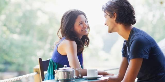 nem randizunk, hanem idézetek