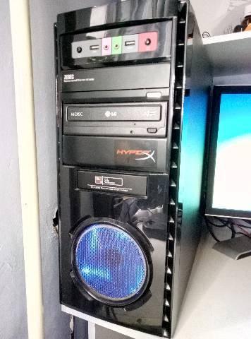 Erős asztali számítógép (i5 procival!!!) - Székesfehérvár ... f0f0d2f7b1