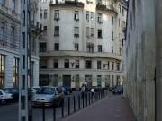 Kiadó szoba az Eötvös utcában!!