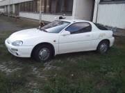 Eladó Mazda mx3