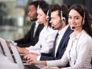 Telefonos kapcsolattartó asszisztens
