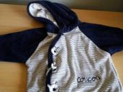 Baba pulóver eladó