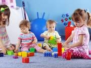 Kisgyermekgondozót keres magánbölcsőde