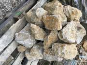 Sziklakerti kő Országos szállítással!