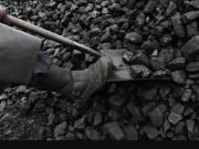 Osztályozott szén