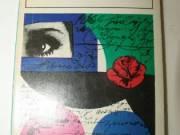 16db Európa Zsebkönyvek sorozat/ könyvcsomag