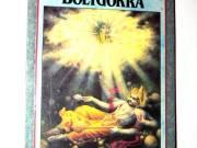 15db könyv különböző témájú Ami a könyvcsomagból kimaradt / könyvcsomag