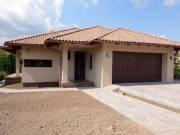 Nagyon igényes családi ház a Balaton északi partján Hévíz- Keszthely közelében eladó !
