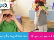 Angol Tanár Székesfehérvár