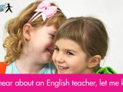 Angol nyelvtanár Székesfehérvár