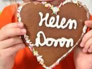 Helen Doron Angol Tanár