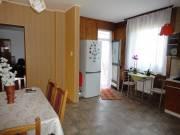 Borbányán 4 szoba nappalis ház eladó - Nyíregyháza, borbánya