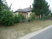 Eladó Építési telek, Ibrány,  Nincs megadva, Liliom utca, 1800nm, 2600000 Ft