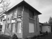 Kiváló ár értékarányú családi ház nagy kertel eladó!